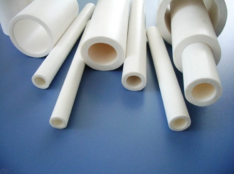 Виды металлопластиковых труб